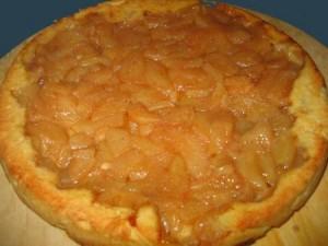 pie_002