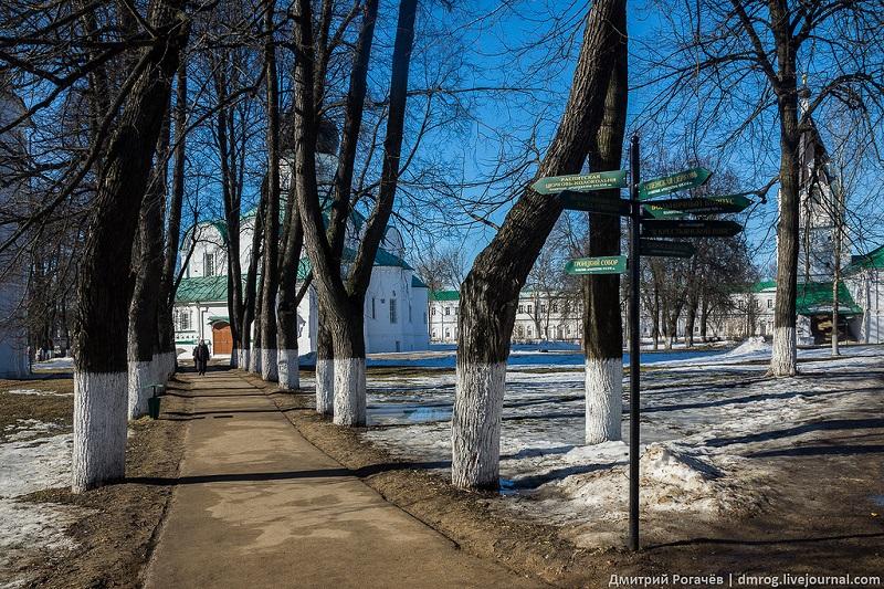 Aleksandrovskaya-sloboda-5-